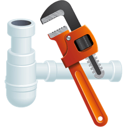 drain-repairs-dishwasher-installation Plumber - Gasfitter | Neat Plumbing Services - 0417 382 700