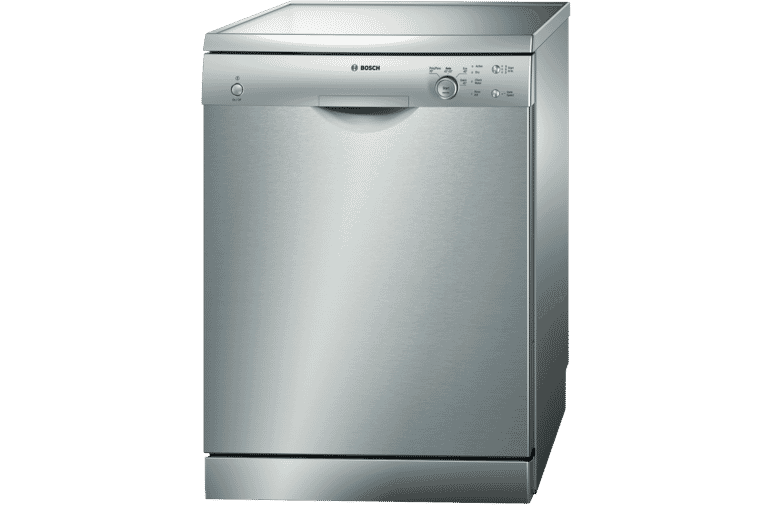 boschdishwasher Gas Heaters - Hot Water installations | Neat Plumbing Services